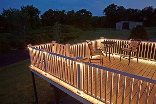 Sylvania Lightify By Osram Led Flex Light Strip Rgbw For