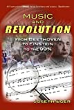 Music and Revolution, Joseph Eger, 1300544074