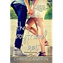 The Boyfriend Bet (Boyfriend Chronicles)