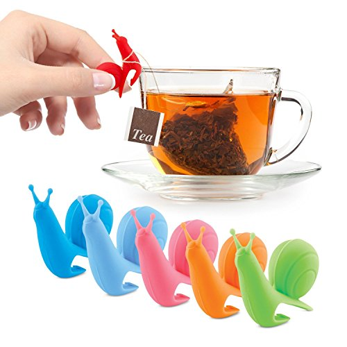 tea package holder - 5