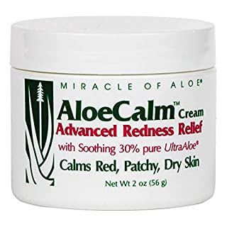 Revitol Rosacea Treatment Cream Natural Remedy For Rosacea