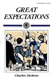 Great Expectations, Charles Dickens, 0822492601