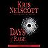 Days of Rage: A Smokey Dalton Novel