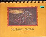 img - for Southwest Cookbook for People on Dialysis/ Recetario Southwest Para Pacientes de Dialisis book / textbook / text book