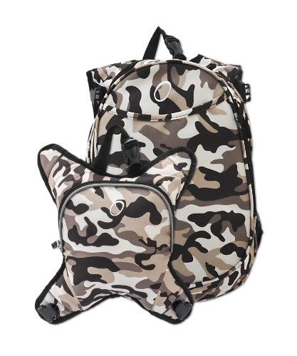 obersee-munich-school-backpack-with-detachable-lunch-cooler-camo