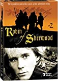 Robin of Sherwood: Set Two