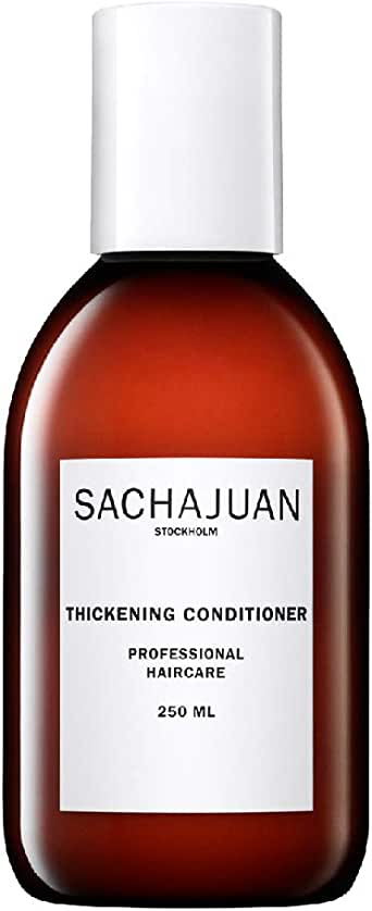 Sachajuan Thickening Conditioner, 250ml