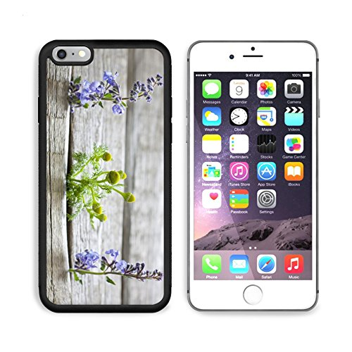 msd-premium-apple-iphone-6-plus-iphone-6s-plus-aluminum-backplate-bumper-snap-case-image-19938723-he