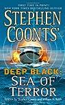 Deep Black : Sea of Terror par Coonts