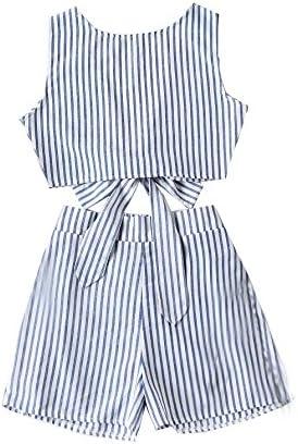 SweatyRocks Womens Piece Floral Shorts product image