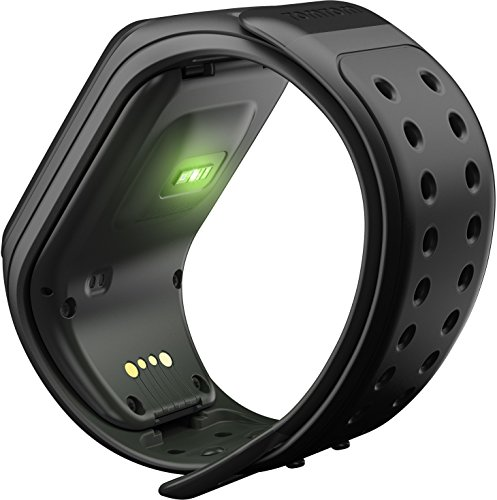 tomtom spark cardio music gps fitness watch heart. Black Bedroom Furniture Sets. Home Design Ideas