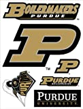 me and my BIG ideas laptopSTICKS Removable Laptop Stickers, Purdue Boilermakers, Best Gadgets