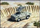 GHQ BRDM-2/SA9