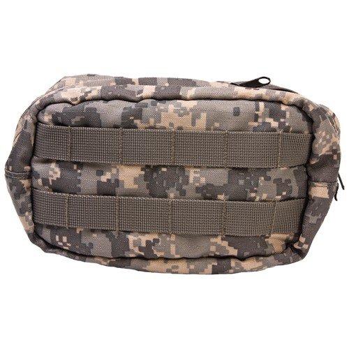 Valken V-TAC Zipper Tasche Acu