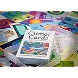 Climer Cards