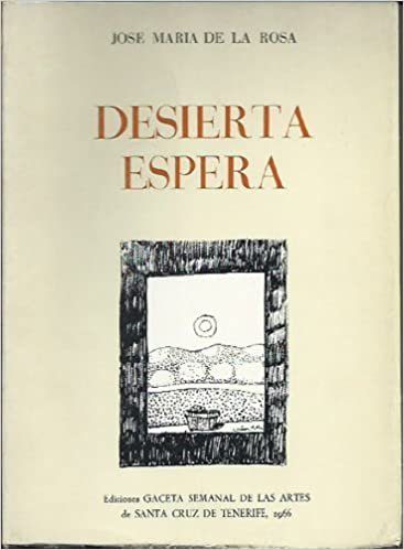 JOSE MARIA ROSA LIBROS PDF DOWNLOAD