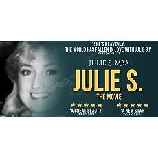 Julie S. Ross
