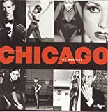 : Chicago - The Musical (1996 Broadway Revival Cast)