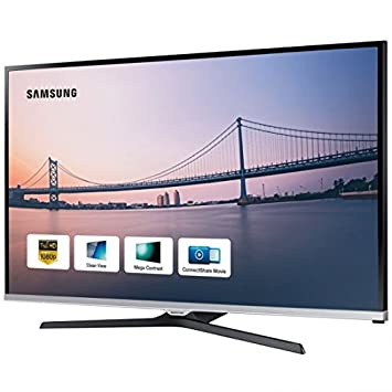 samsung tv 80. samsung ue32j5100aw - 80 cm ( 32\u0026quot; ) 5 series led-tv tv n