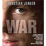 WAR | Sebastian Junger