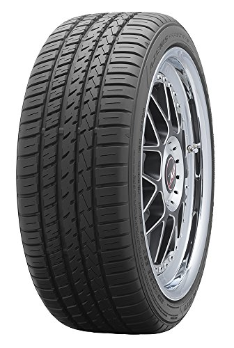 Falken Azenis FK450 AS All-Season Radial Tire - 215/55R17 94W
