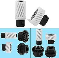 XingYue Direct - Juego de engranajes de plástico para máquina de ...