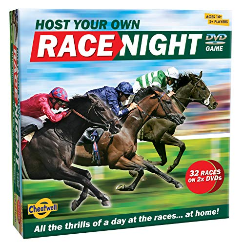 Cheatwell-Games-Host-Your-Own-Race-Night