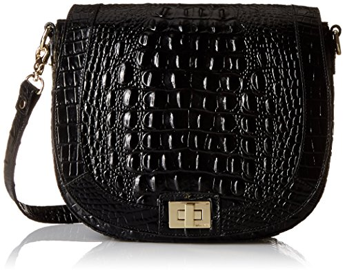 Brahmin Crossbody Handbags - 8