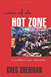 Cities of the Hot Zone, Greg Sheridan, 1741142245