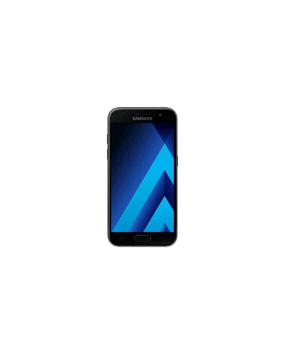 Vodafone Samsung Galaxy A3 (2017) 4.7
