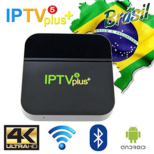 IPTV6 Brazil BOX, HTV6, IPTV6+ Canais Brasileiros, Conteudo Adulto, Filmes Seriados e Kodi Brazilian Channels TV Shows by IPTV6