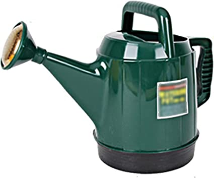 Long Spout Watering Cans Kettle Garden  Plants Potted Sprinkling Watering Pot