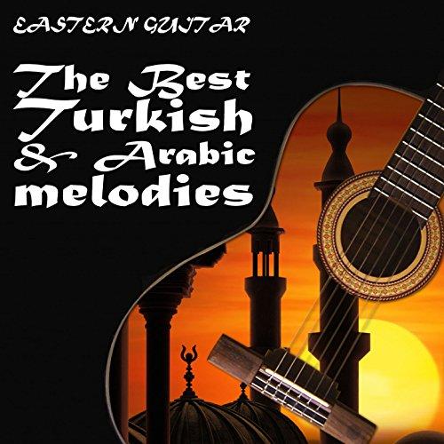 Habeytak Tansit Al Nom [Clean] (Arabic popular music instrumental)