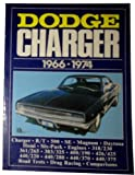 Dodge Charger 1966-1974