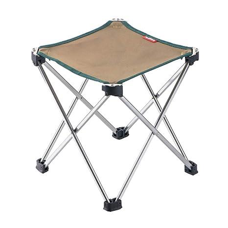 Pleasing Amazon Com Qqxx Homegarden Furniture Ultra Light Portable Ibusinesslaw Wood Chair Design Ideas Ibusinesslaworg