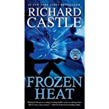Frozen Heat, Richard Castle, 0786891432
