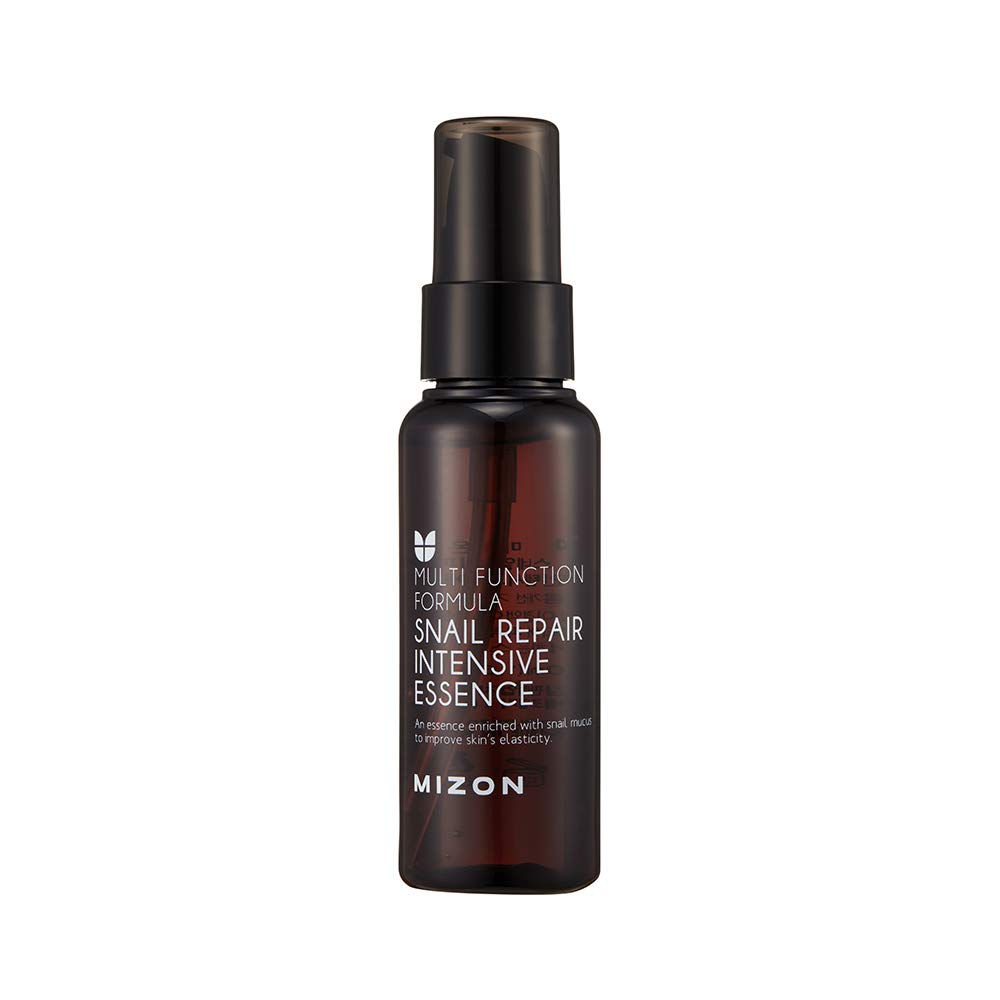 Mizon Snail Skincare Best Sellers Set