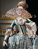 img - for Dangerous Liaisons: Fashion and Furniture in the Eighteenth Century (Metropolitan Museum of Art) by Koda Harold Bolton Andrew Hellman Mimi (2006-04-17) Hardcover book / textbook / text book