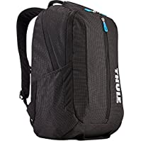Thule Crossover Laptop Backpack