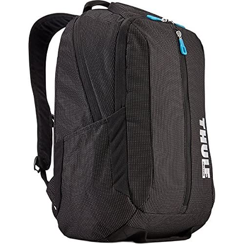 Thule Crossover Backpack 25L 48 cm Notebook Compartment