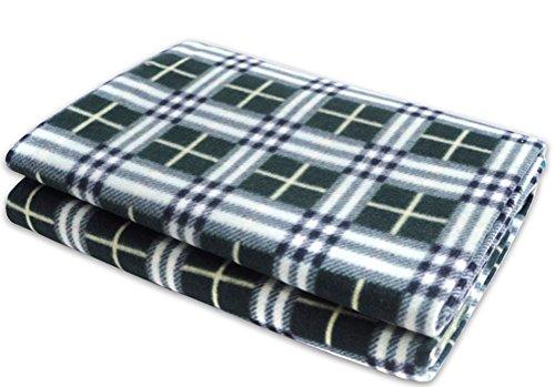 wwl-fashion-moisture-proof-pads-soft-flannelette-lightweight-mat-waterproof-lightweight-hiking-campi
