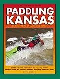 Trails Books Guide Paddling Kansas