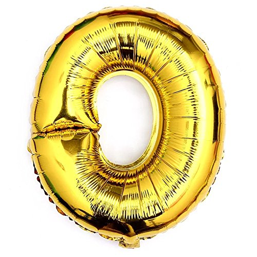 giant-golden-40-number-0-9-aluminum-foil-digital-balloons-for-decoration-digital-0