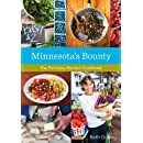 Minnesota's Bounty: The Farmers Market Cookbook