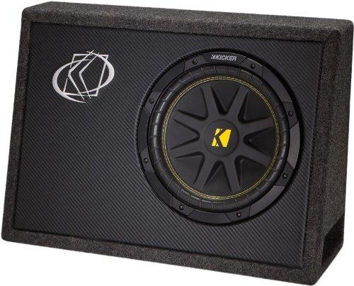 150w Rms Speaker (Kicker 10TC104 10