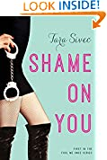 #9: Shame On You (Fool Me Once Book 1)