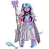 by Monster High (158)Buy new:   $59.99 4 used & new from $54.99