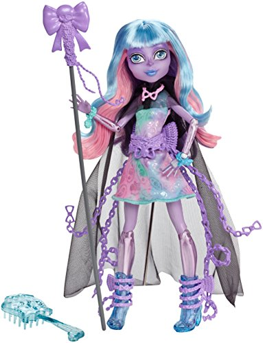 monster high river styxx buyer's guide for 2019