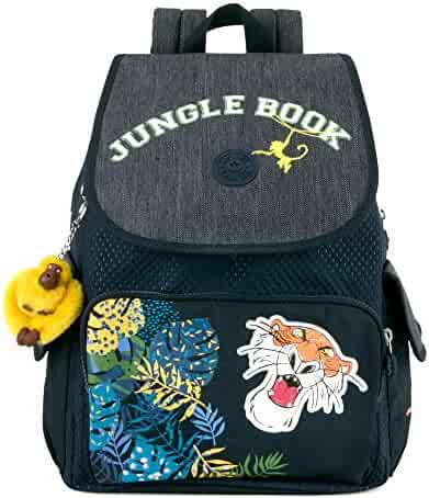 0f64b036a01 Shopping $100 to $200 - Nylon - Fashion Backpacks - Handbags ...