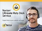 Norton Ultimate Help Desk Service
